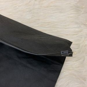 Canada Goose Accessories - Canada Goose Garment Zip Pouch Bag